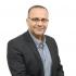 م. بيهس السوادي Bayhas Al Sawady, PfMP, PMP, PMI-ACP, PMI-RMP